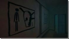 The Secret Elevator – неожиданно отличный российский хоррор