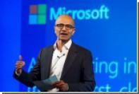 Сотрудники Microsoft впервые оказались счастливее своих коллег из Apple