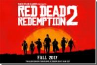 Rockstar анонсировала сиквел «GTA на Диком Западе»