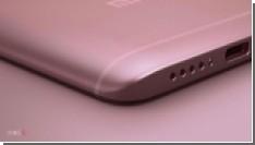 Поклонники «китайской Apple» назвали 5 причин отказаться от покупки iPhone 7 в пользу Xiaomi Mi5S