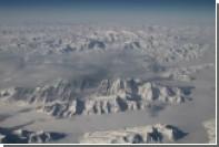 В Антарктике создадут крупнейший в мире морской заповедник