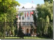 Россиянину грозит 5 лет лишения свободы за запуск дрона