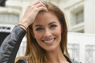 СМИ сообщили о расставании Роналду с мисс Испания-2014