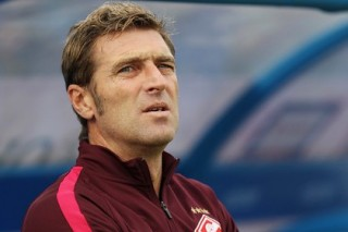 Каррера выразил гордость «Спартаком» после победы над ЦСКА