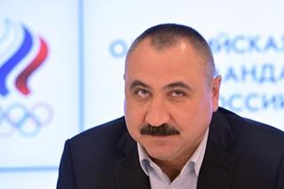 Бывший тренер сборной России по боксу рассказал о миллионных долгах федерации