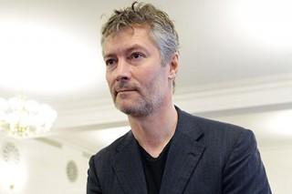 Мэр Екатеринбурга рассказал о нехорошем ощущении от матча «Урал» — «Терек»