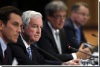 Глава WADA поприветствовал предложения МОК по реформированию агентства