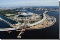 В Санкт-Петербурге назвали ЧМ-2018 «убийцей туризма» в городе
