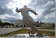 Мэрия Екатеринбурга выделила 892 миллиона рублей на автобусы к ЧМ по футболу