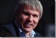 WADA заявило о желании работать с новым министром спорта России