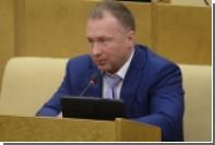 Депутат Госдумы прокомментировал бои с участием детей Кадырова в Грозном