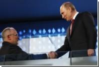 Глава МПК заявил о готовности дружить с Россией