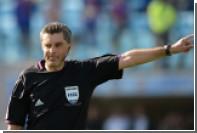 РФС изменит порядок назначения судей на матчи чемпионата России