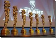 В Липецке определились победители фестиваля спортивного кино