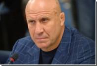 Мамиашвили призвал детей заниматься боксом вместо ММА
