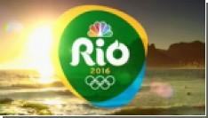 Олимпийские игры в Рио-де-Жанейро завершены