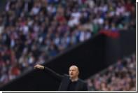 Черчесов поставил сборной России «двойку» за матч с Коста-Рикой
