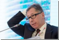 Глава Альфа-банка назвал покупку «Спартака» бесперспективной
