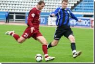 Бывший футболист сборной России рассказал о вонючках в команде на Евро-2016