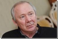 Романцев обвинил итальянского тренера «Спартака» в неуважении к России