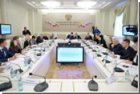 Власти Чечни пообещали соблюдать рекомендации Минспорта по проведению боев