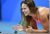 Ефимова потребует компенсации морального вреда из-за допинг-скандала