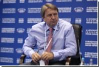 Гендиректор «Динамо» назвал сумму задолженности клуба перед кредиторами