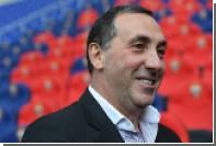 СМИ сообщили о возможной продаже ЦСКА