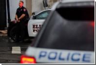 Трое подозреваемых в убийстве дочери бегуна Гэя отказались признать вину