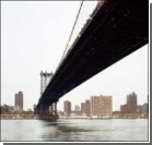 Нью-Йорк - город трансвеститов