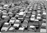 Как столичные власти собираются бороться с пробками на дорогах