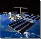 Космонавты будут мусорить прямо на орбите