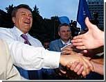 Янукович наведет порядок с бензином в Донецке