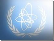 МАГАТЭ отказывает Ирану в помощи по строительству реактора