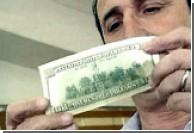 Исследование: Даже простое созерцание денег меняет поведение человека