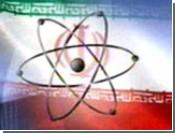 Иран может передать свои ракетные технологии соседним странам