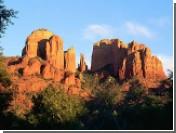 В штате Аризона испанский стал вторым официальным языком