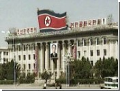 КНДР вновь заявила, что прекратит ядерные разработки, если санкции будут сняты