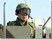 В Японии создают Министерство обороны