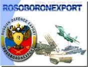 """Вашингтон отменил санкции к """"Сухому"""", оставив их в силе против """"Рособоронэкспорта"""""""