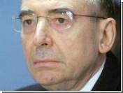 Глава военной разведки Италии уволен за связь с ЦРУ