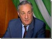 Абхазия вновь заявила, что готова к переговорам с Грузией, если из Кодори уйдут войска