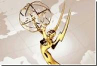 Британцы собрали большинство премий Emmy