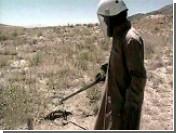 Международный закон обязал воевавшие страны разминировать территории конфликтов, в которых они участвовали