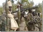 В Чаде объявлено чрезвычайное положение в связи с гибелью в столкновениях 200 человек