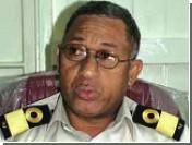 1 декабря в полдень на Фиджи может произойти военный переворот