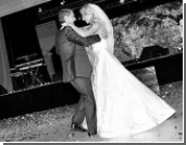 Свадьба дочери олигарха