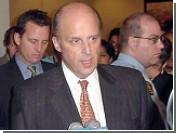 Глава разведки США неожиданно прибыл в Ирак и провел переговоры с премьером этой страны