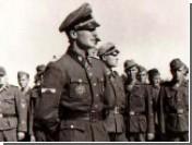 "Эфраим Зурофф занял место всемирно известного ""охотника за нацистами"" Симона Визенталя"