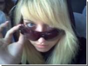 Ношение солнцезащитных очков приводит к слепоте